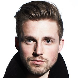 Marcus Butler Age