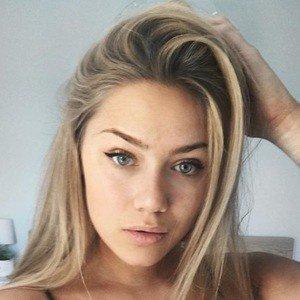 Margot Lee Age