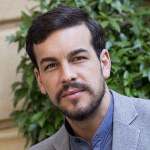 Mario Casas Age