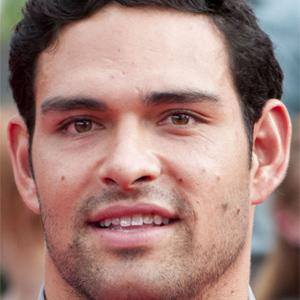 Mark Sanchez Age