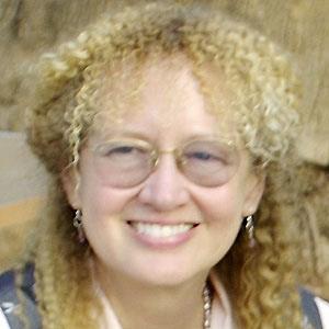 Mary Pope Osborne Age