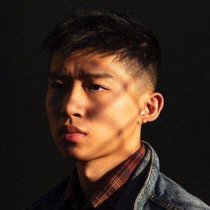 Mike Wu Age