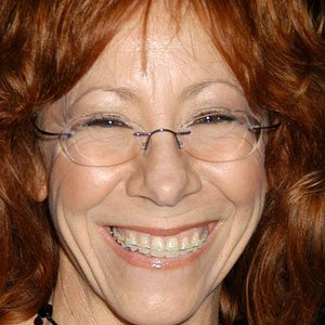 Mindy Sterling Age
