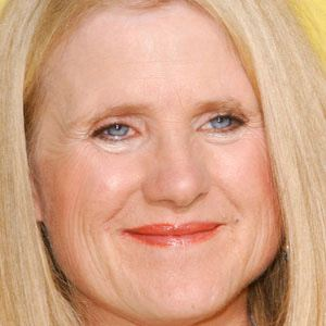 Nancy Cartwright Age