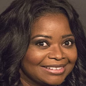Octavia Spencer Age