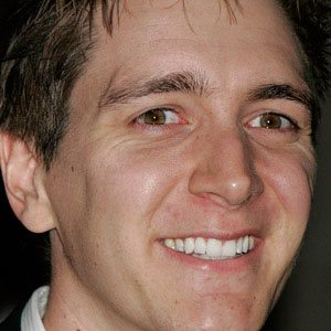 Oliver Phelps Age