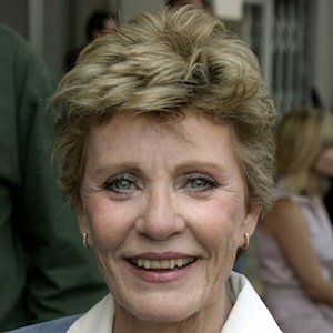Patty Duke Age