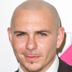 Pitbull Age