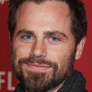 Rider Strong Age
