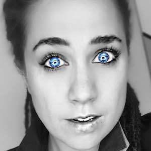 Sarah Croce Age