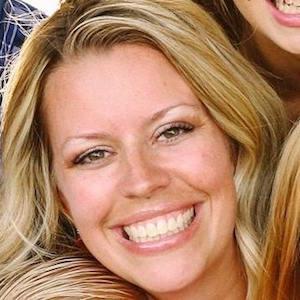 Sarah Tannerites Age