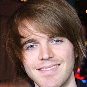 Shane Dawson Age