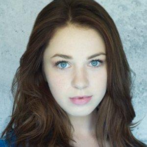 Shelby Bain Age