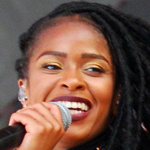 Simone Battle Age