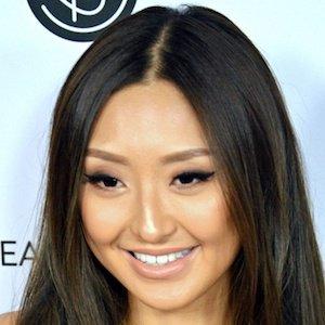 Sophia Chang Age