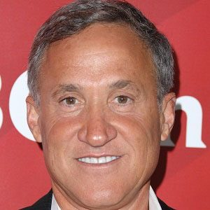 Terry Dubrow Age
