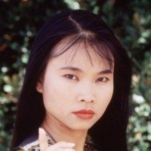 Thuy Trang Age