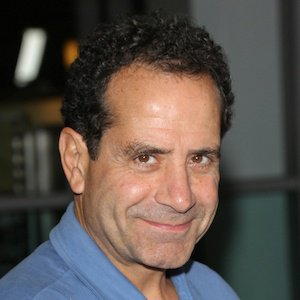Tony Shalhoub Age
