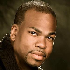 Tyrone Magnus Age