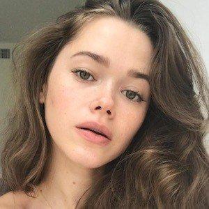 Valeria Lipovetsky Age