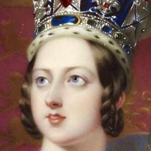 Victoria Age