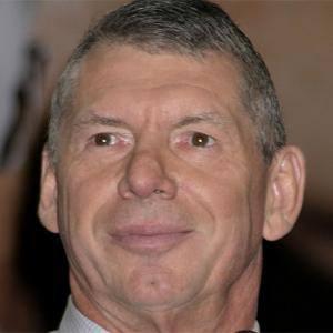 Vince McMahon Age