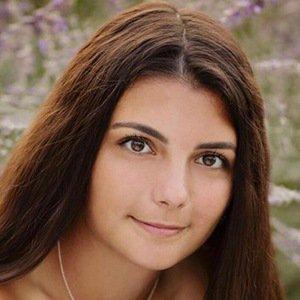 beautyqueen18 Age