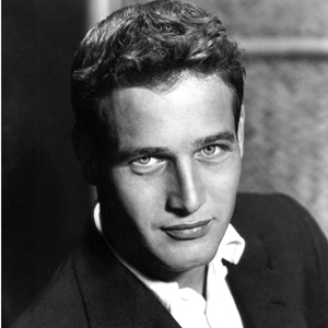 Paul Newman Age