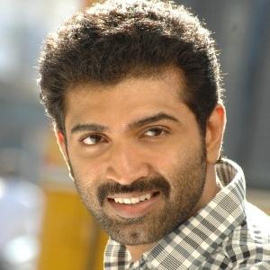 Aravind Akash Age