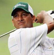 Gaurav Ghei Age