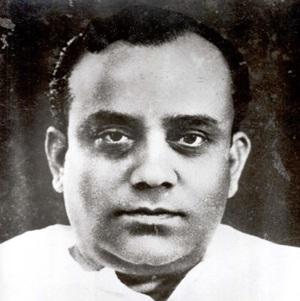 B. R. Panthulu Age