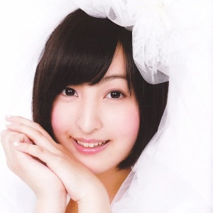 Ayane Sakura Age