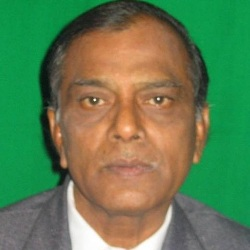 N. Y. Hanumanthappa Age