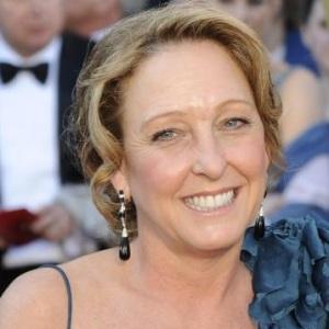 Lynn Bomar Harless Age