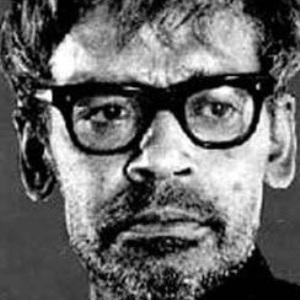 Bijon Bhattacharya Age