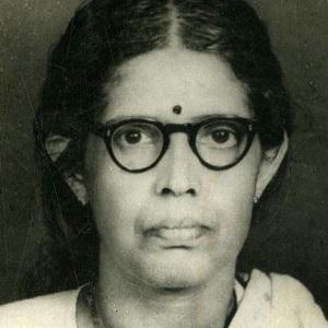 Balamani Amma Age