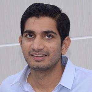 Aditya Yadav Age
