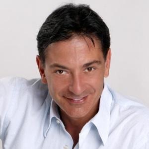 Paolo Fox Age