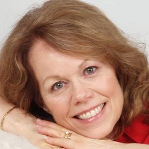 Barbara Turner Age