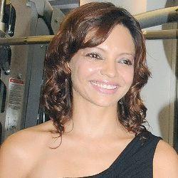 Deanne Pandey Age