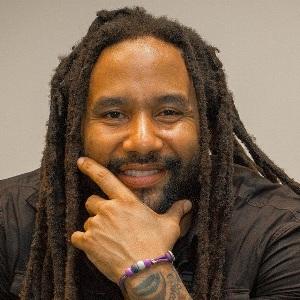 Ky-Mani Marley Age