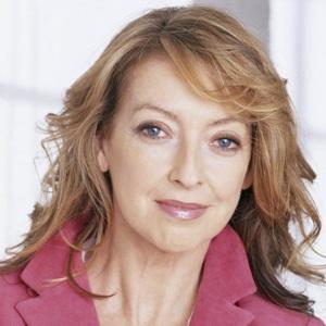 Sharon Maughan Age