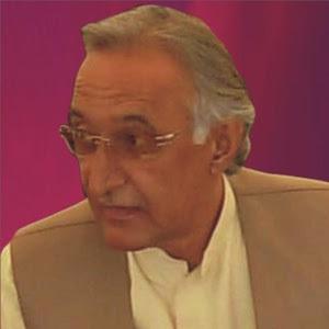 Sangeen Wali Khan Age