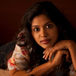 Anjali Patil Age