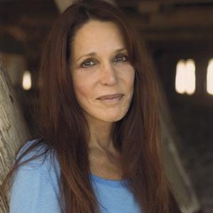 Patti Davis Age