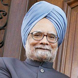 Manmohan Singh Age
