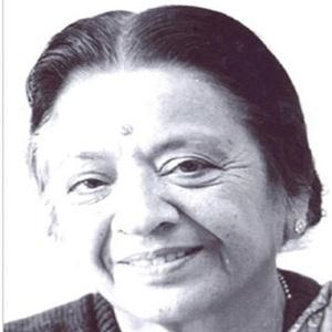 Deepa Kaul Age