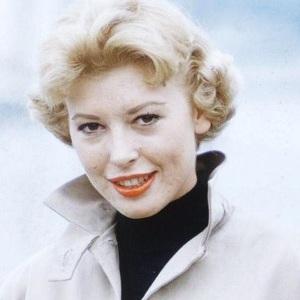 Barbara Ruick Age