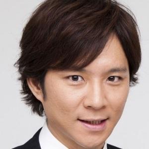 Ken Watabe Age