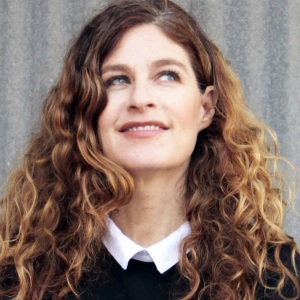 Louise Goffin Age
